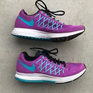 Nike Air Zoom Pegasus 32, Women's. Size 6.5